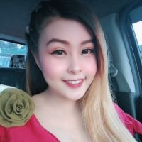Photo 85408 for paparussy - Thai Romances Online Dating in Thailand