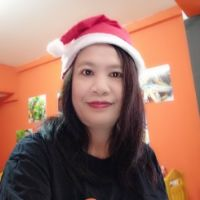 Foto 85552 per pratoom - Thai Romances Online Dating in Thailand