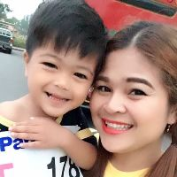 Hình ảnh 86899 cho Duan_chayanud - Thai Romances Online Dating in Thailand