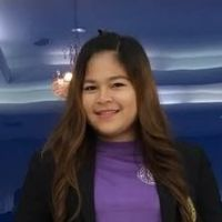 Hình ảnh 86900 cho Duan_chayanud - Thai Romances Online Dating in Thailand