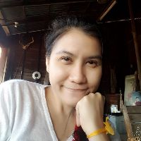 Photo 85558 for Giftsha - Thai Romances Online Dating in Thailand