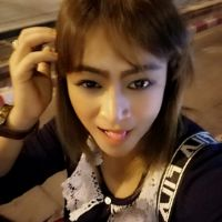 Photo 85650 pour Annabell - Thai Romances Online Dating in Thailand