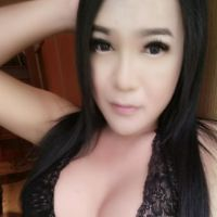 Photo 85651 for TinaTs - Thai Romances Online Dating in Thailand