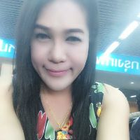 Photo 85653 for TinaTs - Thai Romances Online Dating in Thailand