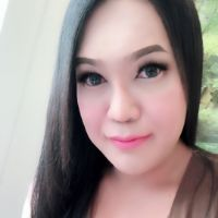 Photo 85654 for TinaTs - Thai Romances Online Dating in Thailand