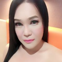 Photo 85656 for TinaTs - Thai Romances Online Dating in Thailand