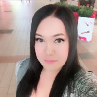 Photo 85657 for TinaTs - Thai Romances Online Dating in Thailand