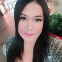 Photo 85658 for TinaTs - Thai Romances Online Dating in Thailand