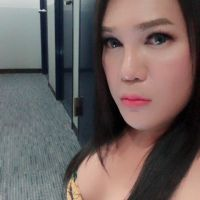 Photo 85661 for TinaTs - Thai Romances Online Dating in Thailand