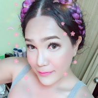 Photo 94402 for TinaTs - Thai Romances Online Dating in Thailand