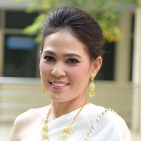 mineralwater solo lady from Bang Yai, Nonthaburi, Thailand