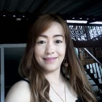 รูปถ่าย 7722 สำหรับ llin - Thai Romances Online Dating in Thailand