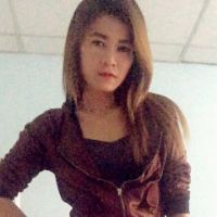 Hello my name is nam in Thailand I looking for serious relationship - Thai Romances Dating