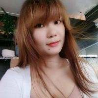 Photo 85929 for ouyRUNGNAPA - Thai Romances Online Dating in Thailand