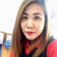 Kuva 86074 varten Minniekiss - Thai Romances Online Dating in Thailand