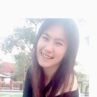Photo 7737 for AubEef - Thai Romances Online Dating in Thailand