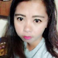 My name Noey - Thai Romances Dating
