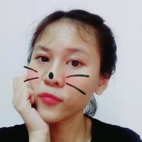 Foto 86621 per Blueee - Thai Romances Online Dating in Thailand