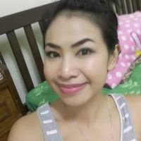 Foto 7791 per FaiiX - Thai Romances Online Dating in Thailand
