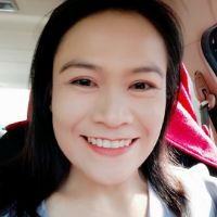 Kuva 86793 varten warawara - Thai Romances Online Dating in Thailand