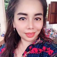 フォト 93663 のために Eid_Waranya - Thai Romances Online Dating in Thailand