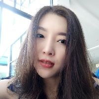 Photo 61179 for Kel1130 - Thai Romances Online Dating in Thailand