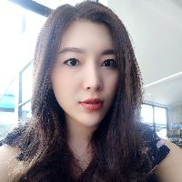 Photo 61181 for Kel1130 - Thai Romances Online Dating in Thailand
