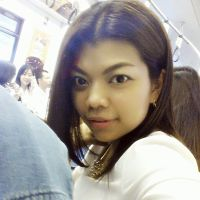 Photo 7806 for Rozia - Thai Romances Online Dating in Thailand