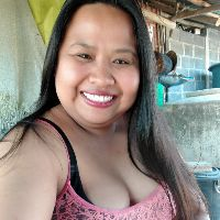 Photo 88506 for yuiza1988 - Thai Romances Online Dating in Thailand