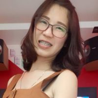 Photo 87276 for Ploy99 - Thai Romances Online Dating in Thailand