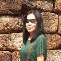 Photo 87288 for Jeeda - Thai Romances Online Dating in Thailand
