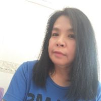 Jeeda single lady from Nonthaburi, Nonthaburi, Thailand