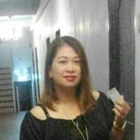 Foto 30842 voor Rattanakron - Thai Romances Online Dating in Thailand