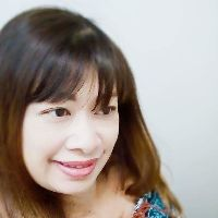 Foto 76193 voor Rattanakron - Thai Romances Online Dating in Thailand