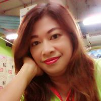 Photo 7857 for Rattanakron - Thai Romances Online Dating in Thailand