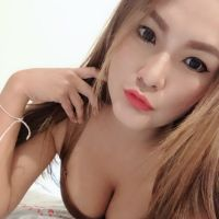 Photo 87665 for iva - Thai Romances Online Dating in Thailand