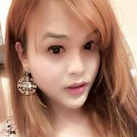 รูปถ่าย 87668 สำหรับ patty25299 - Thai Romances Online Dating in Thailand