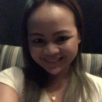 Photo 35544 for jasminthai - Thai Romances Online Dating in Thailand