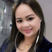 Photo 35545 for jasminthai - Thai Romances Online Dating in Thailand