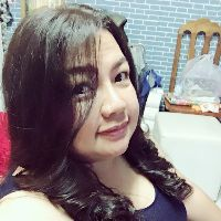 Hình ảnh 87819 cho Corn1509 - Thai Romances Online Dating in Thailand