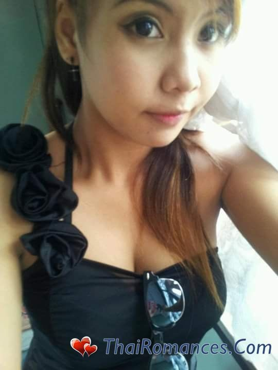 rayong spanish girl personals Thai romances is one of the fastest growing online thai dating websites for matching thai girls and western men or farang we are based in thailand.