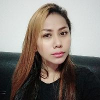 Photo 87858 for Dia1987 - Thai Romances Online Dating in Thailand