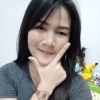 Photo 87896 for Oranee21 - Thai Romances Online Dating in Thailand