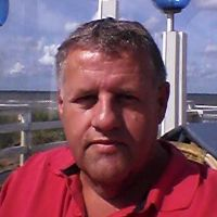 darling31 एकल guy from Gemeente Leiden, Provincie Zuid-Holland, Netherlands