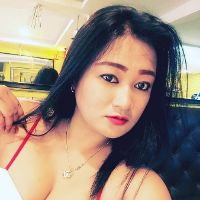 I'm single  - Thai Romances Rencontres