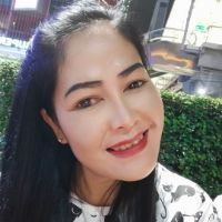 صور 88139 إلى Nana1981 - Thai Romances Online Dating in Thailand