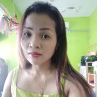 Photo 88259 for Ni36 - Thai Romances Online Dating in Thailand