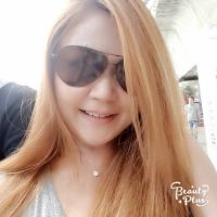 EMMA639 โสด girl from Watthana, Bangkok, Thailand