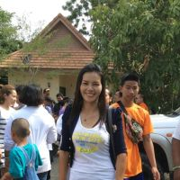 Photo 7912 for Nan37 - Thai Romances Online Dating in Thailand