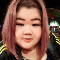 Foto 88315 for Mooprang - Thai Romances Online Dating in Thailand